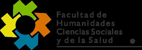 Evaluaciones Virtuales de FHCSyS - Carreras Presenciales